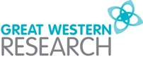 Great Western Research